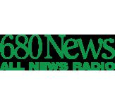680News